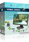 mediAvatar Video Joiner