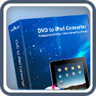 DVD to iPad Converter Mac