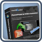 PPT to Video Converter Business