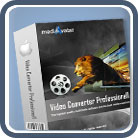Video Converter Mac Pro
