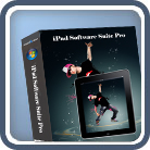 iPad Softwarepaket Pro
